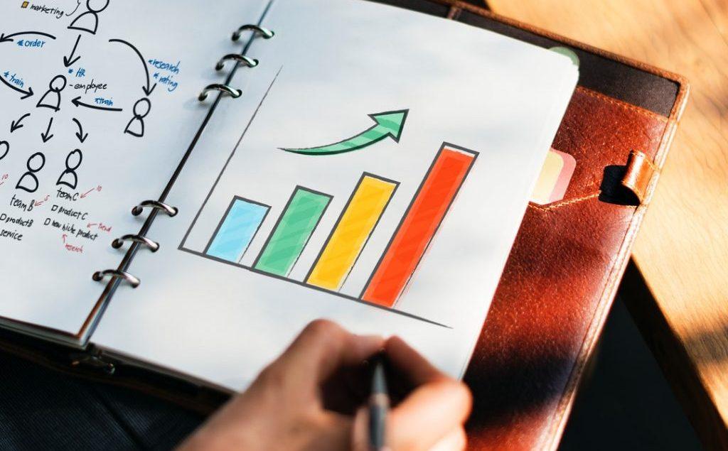 Cara Mudah Membuat Bisnis Kecil