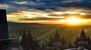 10 Keajaiban Dunia Di Indonesia