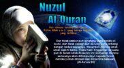 Malam Nuzulul Quran