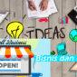 Bisnis dan Usaha