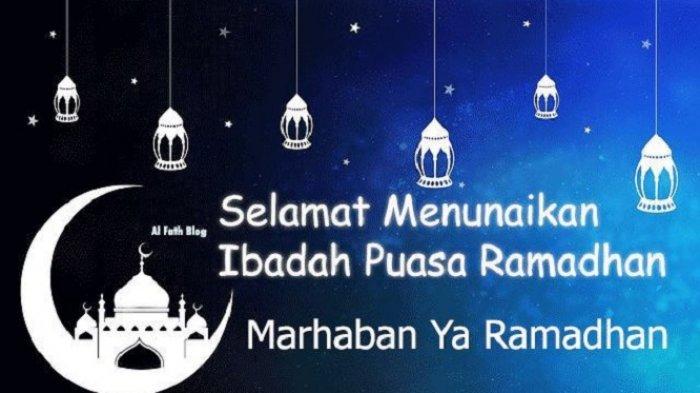 ucapan-ramadhan-2018-puasa