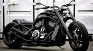 Motor Harley Davidson Terbaru 2021