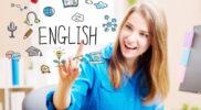 Belajar Bahasa Inggris dari dasar